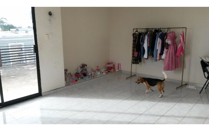 Foto de casa en venta en  , san nicol?s, m?rida, yucat?n, 1472613 No. 05