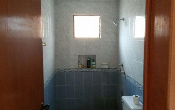 Foto de casa en venta en, san nicolás, mérida, yucatán, 1472613 no 06