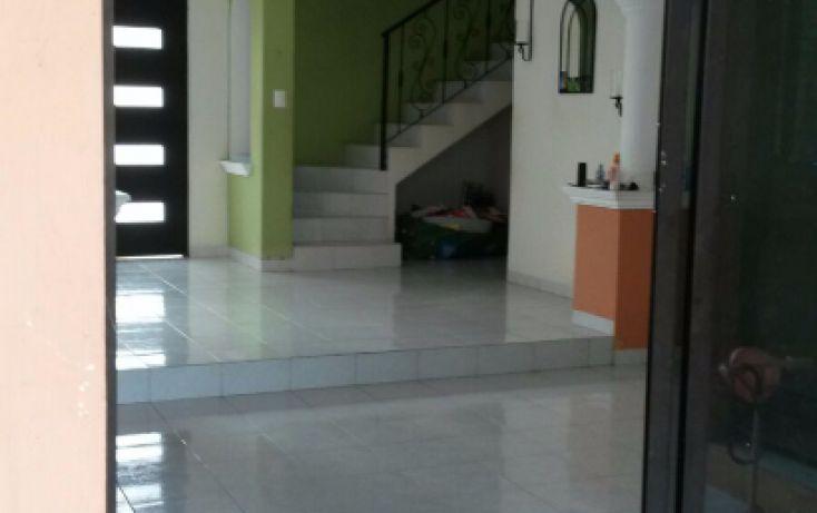 Foto de casa en venta en, san nicolás, mérida, yucatán, 1472613 no 08