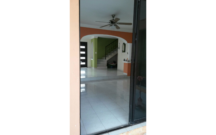Foto de casa en venta en  , san nicol?s, m?rida, yucat?n, 1472613 No. 08