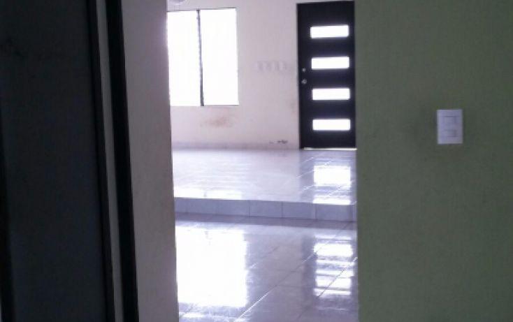 Foto de casa en venta en, san nicolás, mérida, yucatán, 1472613 no 09