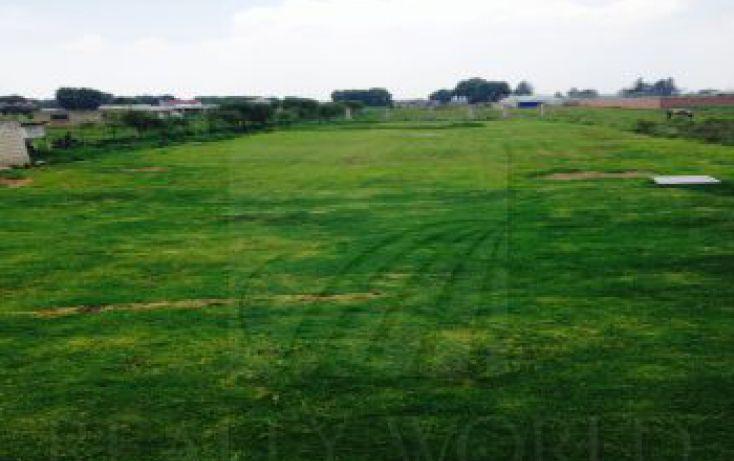 Foto de terreno habitacional en venta en, san nicolás peralta, lerma, estado de méxico, 1996205 no 01