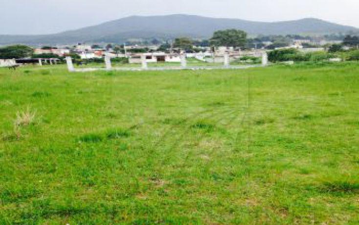 Foto de terreno habitacional en venta en, san nicolás peralta, lerma, estado de méxico, 1996205 no 02
