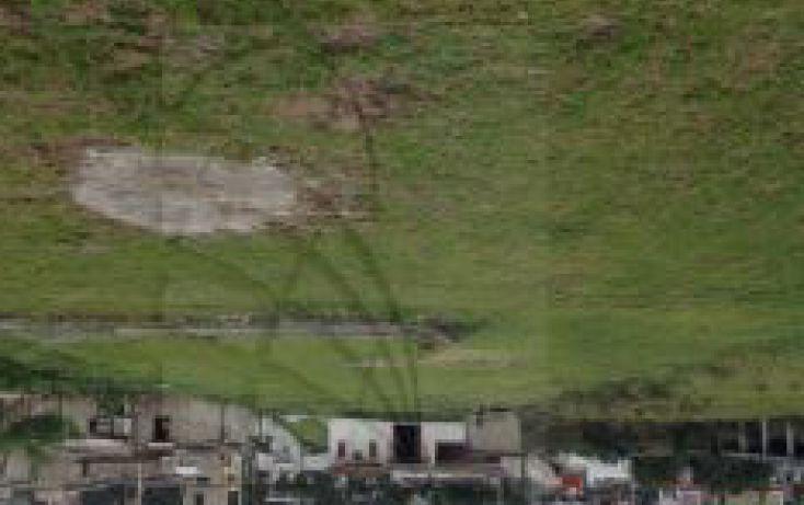 Foto de terreno habitacional en venta en, san nicolás peralta, lerma, estado de méxico, 1996205 no 03