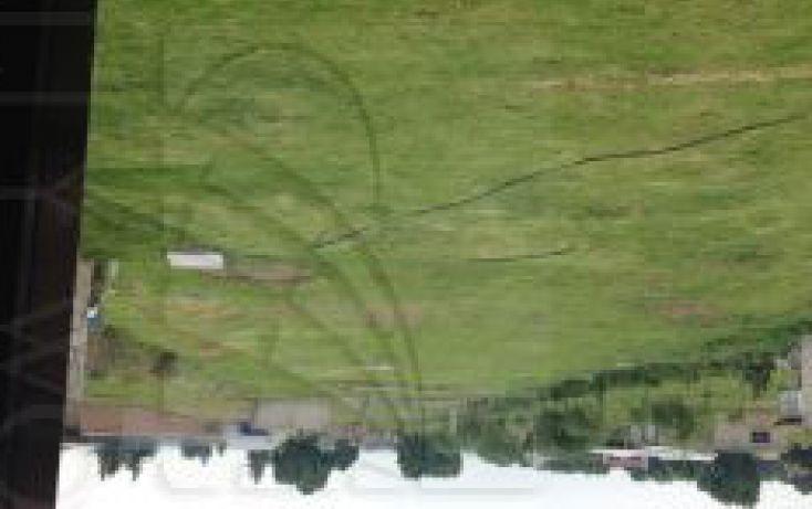 Foto de terreno habitacional en venta en, san nicolás peralta, lerma, estado de méxico, 1996205 no 04