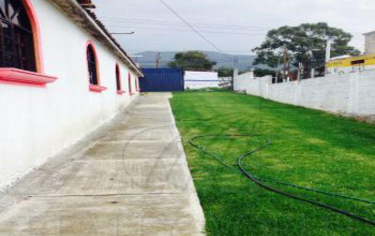 Foto de terreno habitacional en venta en, san nicolás peralta, lerma, estado de méxico, 1996205 no 05