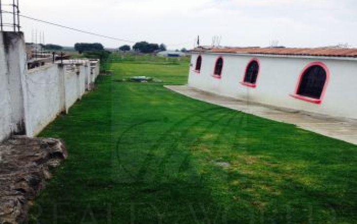 Foto de terreno habitacional en venta en, san nicolás peralta, lerma, estado de méxico, 1996205 no 06