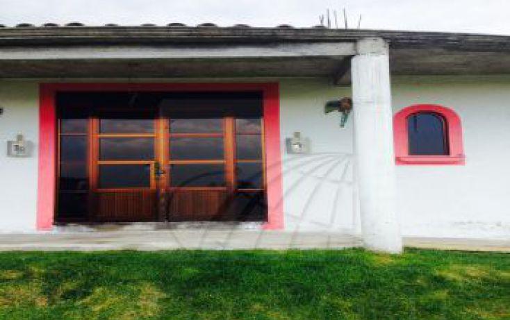 Foto de terreno habitacional en venta en, san nicolás peralta, lerma, estado de méxico, 1996205 no 07