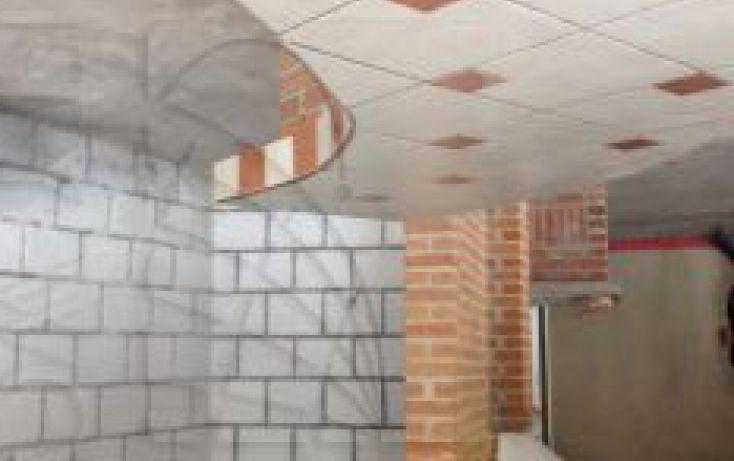 Foto de terreno habitacional en venta en, san nicolás peralta, lerma, estado de méxico, 1996205 no 08