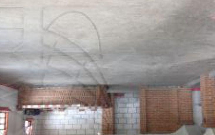 Foto de terreno habitacional en venta en, san nicolás peralta, lerma, estado de méxico, 1996205 no 09