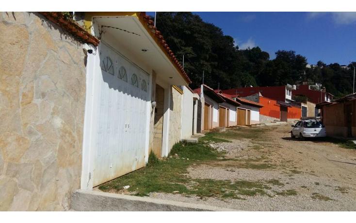Foto de casa en venta en  , san nicolás, san cristóbal de las casas, chiapas, 1558654 No. 01