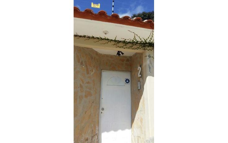 Foto de casa en venta en  , san nicolás, san cristóbal de las casas, chiapas, 1558654 No. 02