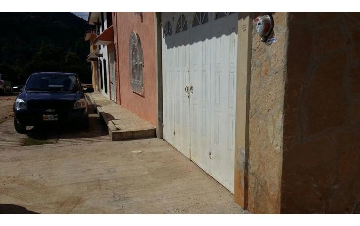 Foto de casa en venta en  , san nicolás, san cristóbal de las casas, chiapas, 1558654 No. 04