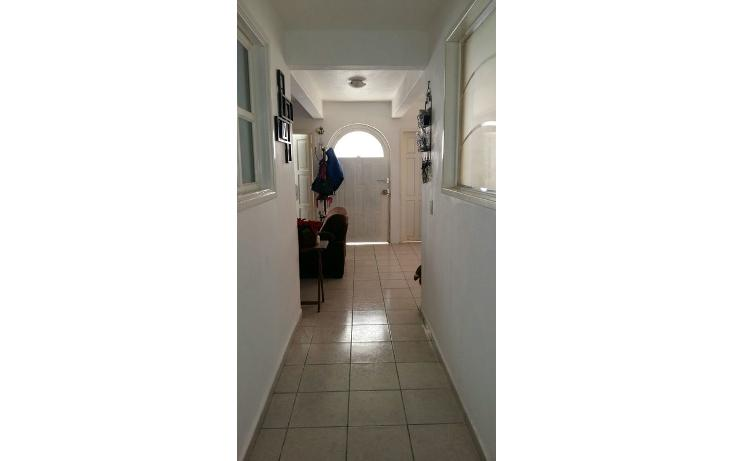 Foto de casa en venta en  , san nicolás, san cristóbal de las casas, chiapas, 1558654 No. 07