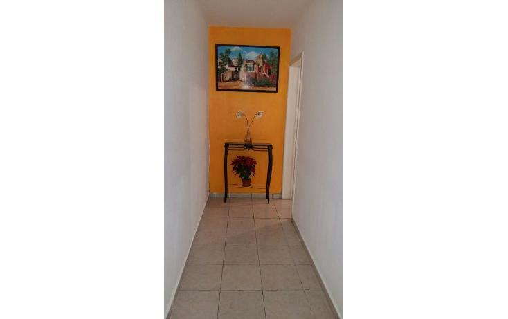 Foto de casa en venta en  , san nicolás, san cristóbal de las casas, chiapas, 1558654 No. 08