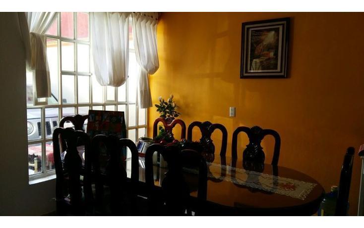 Foto de casa en venta en  , san nicolás, san cristóbal de las casas, chiapas, 1558654 No. 09