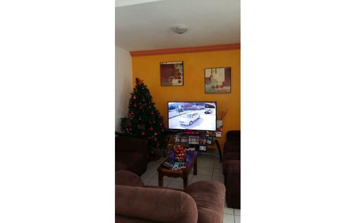 Foto de casa en venta en  , san nicolás, san cristóbal de las casas, chiapas, 1558654 No. 13