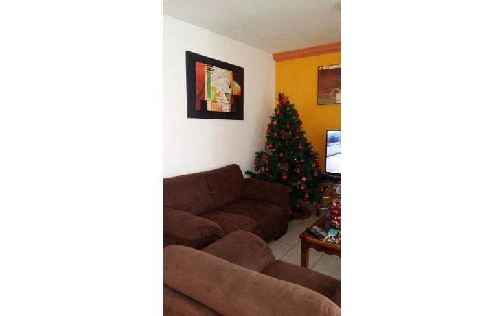 Foto de casa en venta en  , san nicolás, san cristóbal de las casas, chiapas, 1558654 No. 14