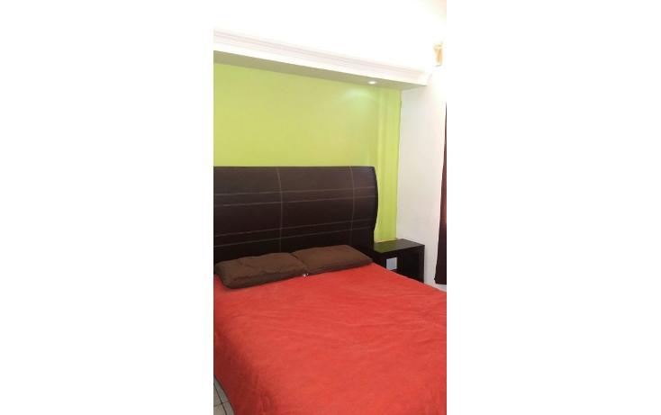 Foto de casa en venta en  , san nicolás, san cristóbal de las casas, chiapas, 1558654 No. 20