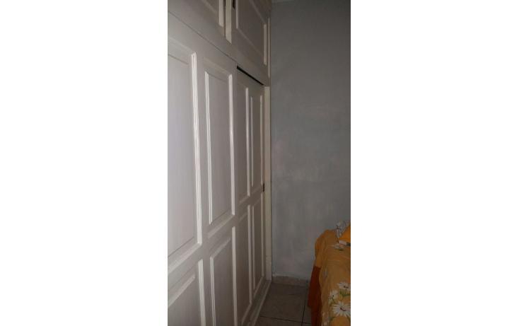 Foto de casa en venta en  , san nicolás, san cristóbal de las casas, chiapas, 1558654 No. 22