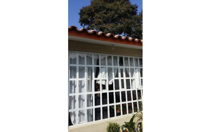 Foto de casa en venta en  , san nicolás, san cristóbal de las casas, chiapas, 1558654 No. 27