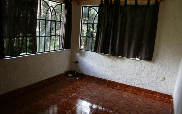 Foto de casa en venta en  , san nicolás, san cristóbal de las casas, chiapas, 1561435 No. 03