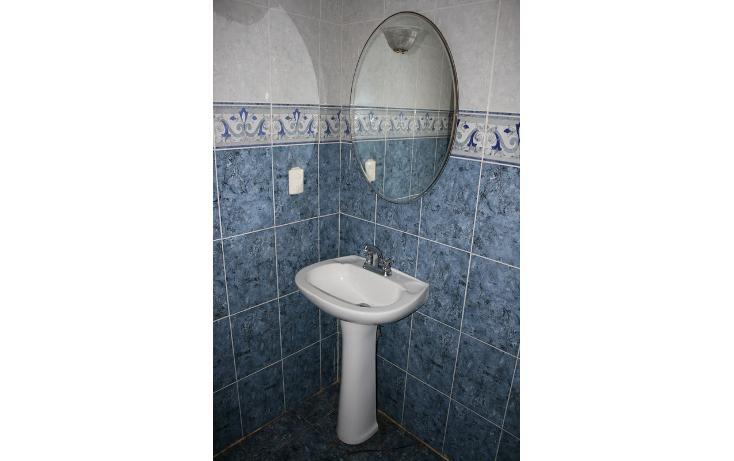 Foto de casa en venta en  , san nicolás, san cristóbal de las casas, chiapas, 1561435 No. 04