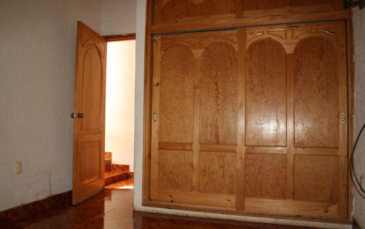 Foto de casa en venta en, san nicolás, san cristóbal de las casas, chiapas, 1561435 no 05