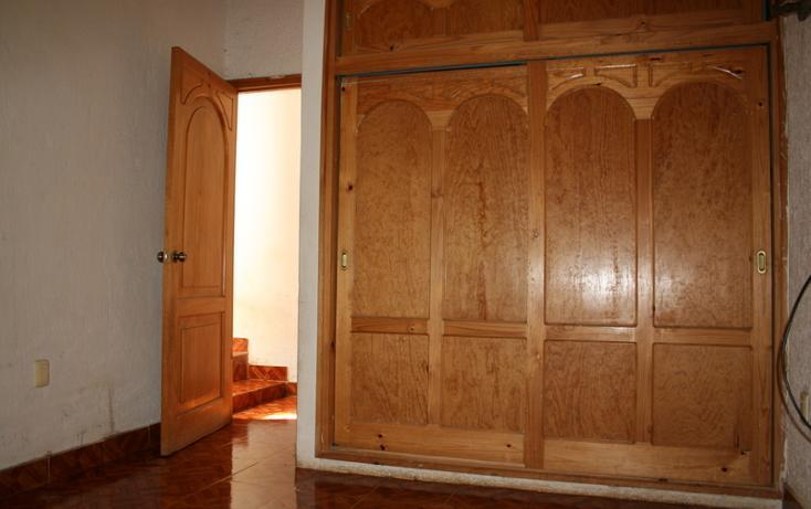 Foto de casa en venta en  , san nicolás, san cristóbal de las casas, chiapas, 1561435 No. 05