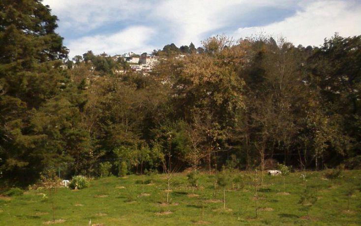 Foto de terreno habitacional en venta en, san nicolás, san cristóbal de las casas, chiapas, 1593585 no 02