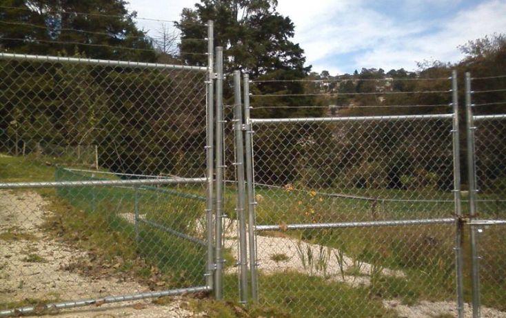 Foto de terreno habitacional en venta en, san nicolás, san cristóbal de las casas, chiapas, 1593585 no 03