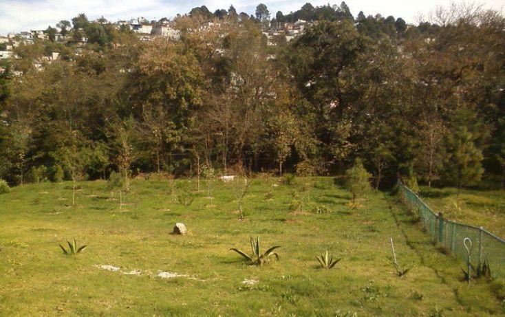 Foto de terreno habitacional en venta en, san nicolás, san cristóbal de las casas, chiapas, 1593585 no 04