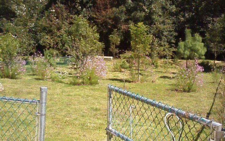 Foto de terreno habitacional en venta en, san nicolás, san cristóbal de las casas, chiapas, 1593585 no 09