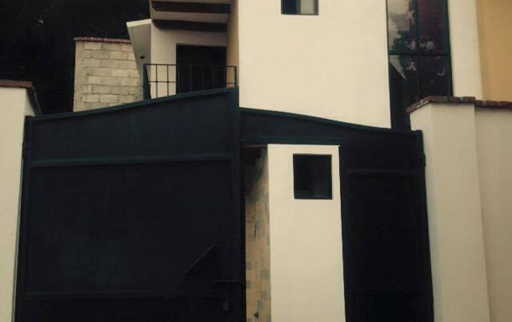 Foto de casa en venta en manzanillo, colonia santa rita , san nicolás, san cristóbal de las casas, chiapas, 2020861 No. 01