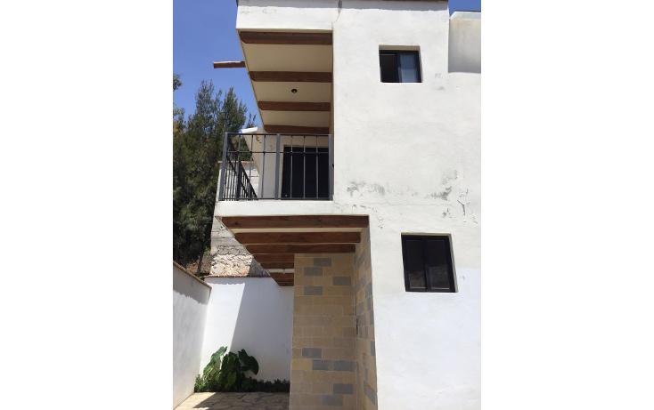 Foto de casa en venta en manzanillo, colonia santa rita , san nicolás, san cristóbal de las casas, chiapas, 2020861 No. 02