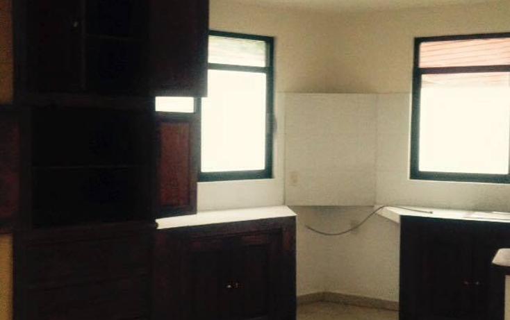 Foto de casa en venta en manzanillo, colonia santa rita , san nicolás, san cristóbal de las casas, chiapas, 2020861 No. 03