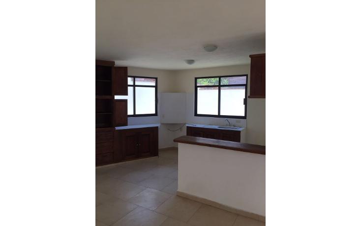 Foto de casa en venta en manzanillo, colonia santa rita , san nicolás, san cristóbal de las casas, chiapas, 2020861 No. 04