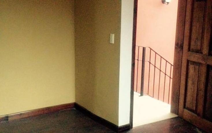 Foto de casa en venta en  , san nicol?s, san crist?bal de las casas, chiapas, 2020861 No. 05