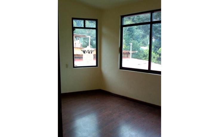Foto de casa en venta en  , san nicol?s, san crist?bal de las casas, chiapas, 2020861 No. 06