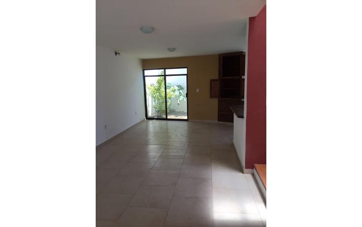Foto de casa en venta en manzanillo, colonia santa rita , san nicolás, san cristóbal de las casas, chiapas, 2020861 No. 07