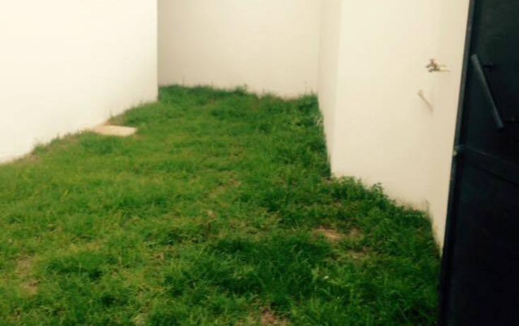Foto de casa en venta en manzanillo, colonia santa rita , san nicolás, san cristóbal de las casas, chiapas, 2020861 No. 08