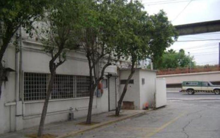 Foto de bodega en renta en san nicolas, san nicolás de los garza centro, san nicolás de los garza, nuevo león, 1205953 no 05