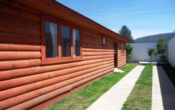 Foto de casa en venta en, san nicolás, tenancingo, estado de méxico, 1247251 no 06