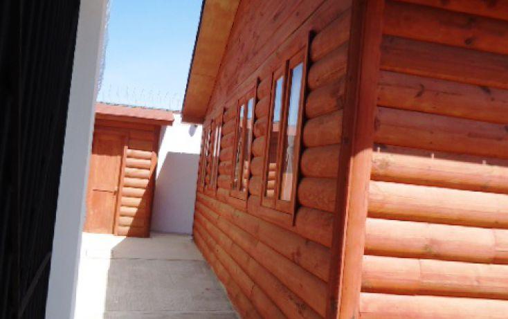 Foto de casa en venta en, san nicolás, tenancingo, estado de méxico, 1247251 no 07
