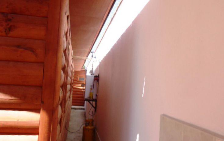Foto de casa en venta en, san nicolás, tenancingo, estado de méxico, 1247251 no 08