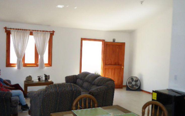 Foto de casa en venta en, san nicolás, tenancingo, estado de méxico, 1247251 no 09