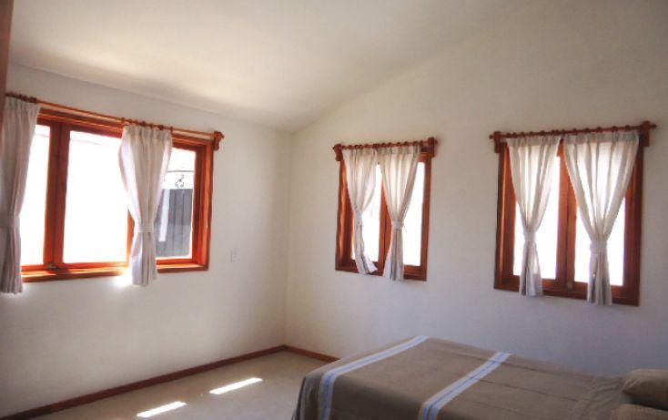 Foto de casa en venta en, san nicolás, tenancingo, estado de méxico, 1247251 no 10