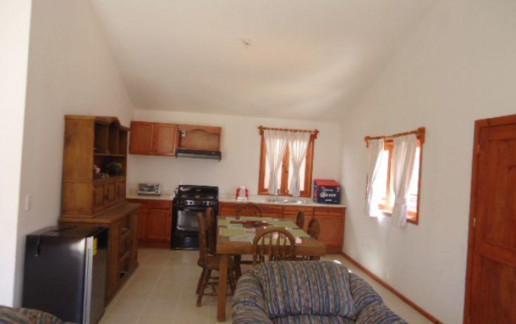 Foto de casa en venta en, san nicolás, tenancingo, estado de méxico, 1247251 no 11