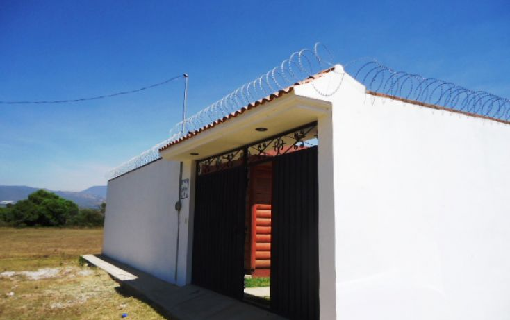Foto de casa en venta en, san nicolás, tenancingo, estado de méxico, 1247251 no 12