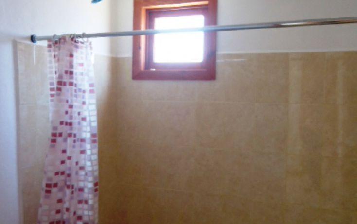 Foto de casa en venta en, san nicolás, tenancingo, estado de méxico, 1247251 no 13